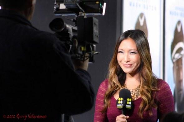 Reelz Channel Reporter