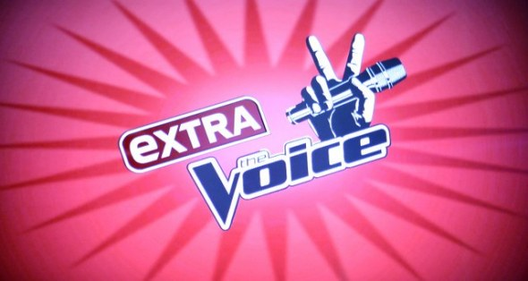 Extra The Voice