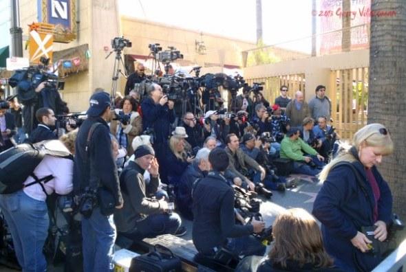Media Pit