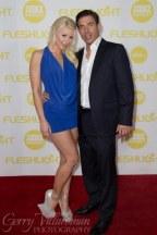 XBIZ Awards 2014-1779_400x600