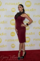 XBIZ Awards 2014-1796_400x600