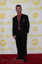 XBIZ Awards 2014-1801_400x600
