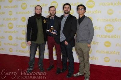 XBIZ Awards 2014-1818_800x533