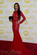 XBIZ Awards 2014-1862_400x600