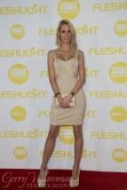 XBIZ Awards 2014-1879_400x600