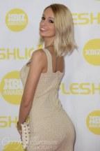 XBIZ Awards 2014-1881_400x600