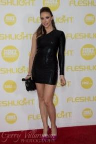 XBIZ Awards 2014-1893_400x600