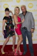 XBIZ Awards 2014-1909_400x600