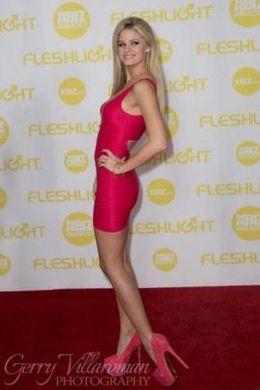 XBIZ Awards 2014-1912_400x600