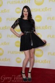 XBIZ Awards 2014-1932_400x600