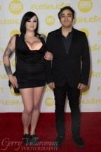 XBIZ Awards 2014-1943_400x600