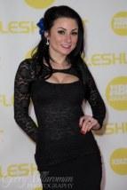 XBIZ Awards 2014-1958_400x600