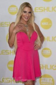 XBIZ Awards 2014-1972_400x600