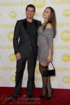 XBIZ Awards 2014-2013_400x600