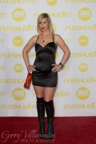 XBIZ Awards 2014-2022_400x600