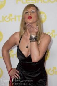 XBIZ Awards 2014-2023_400x600