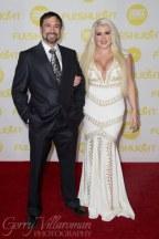 XBIZ Awards 2014-2049_400x600