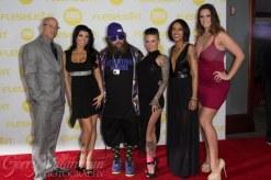 XBIZ Awards 2014-2058_800x533
