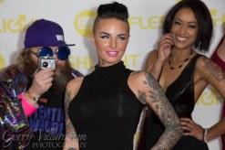 XBIZ Awards 2014-2060_800x533