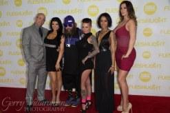 XBIZ Awards 2014-2061_800x533