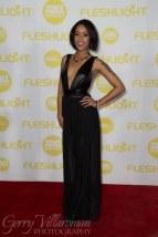XBIZ Awards 2014-2064_400x600