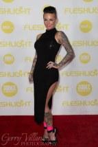 XBIZ Awards 2014-2066_400x600