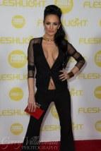 XBIZ Awards 2014-2084_400x600