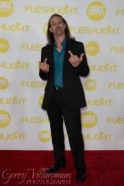 XBIZ Awards 2014-2101_400x600