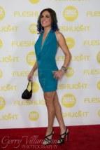 XBIZ Awards 2014-2110_400x600
