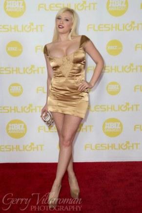 XBIZ Awards 2014-2154_400x600