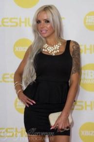 XBIZ Awards 2014-2160_400x600