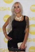 XBIZ Awards 2014-2161_400x600