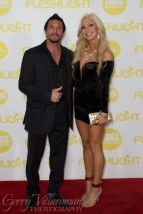 XBIZ Awards 2014-2176_400x600