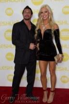 XBIZ Awards 2014-2180_400x600