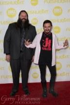 XBIZ Awards 2014-2182_400x600