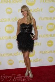 XBIZ Awards 2014-2189_400x600