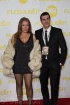 XBIZ Awards 2014-2194_400x600
