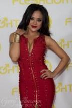 XBIZ Awards 2014-2220_400x600