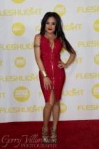 XBIZ Awards 2014-2223_400x600