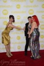 XBIZ Awards 2014-2248_400x600