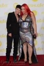 XBIZ Awards 2014-2252_400x600