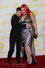 XBIZ Awards 2014-2253_400x600