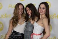 XBIZ Awards 2014-2275_800x533