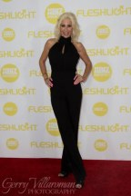 XBIZ Awards 2014-2291_400x600