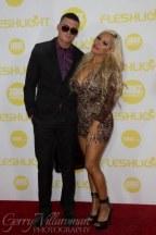 XBIZ Awards 2014-2303_400x600