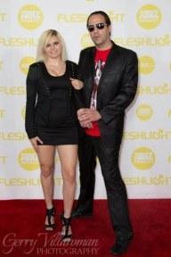 XBIZ Awards 2014-2346_400x600