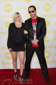 XBIZ Awards 2014-2348_400x600