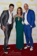 XBIZ Awards 2014-2354_400x600