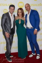 XBIZ Awards 2014-2359_400x600