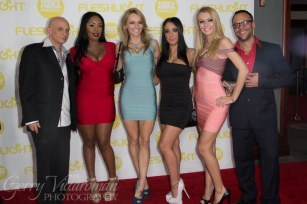 XBIZ Awards 2014-2367_800x533